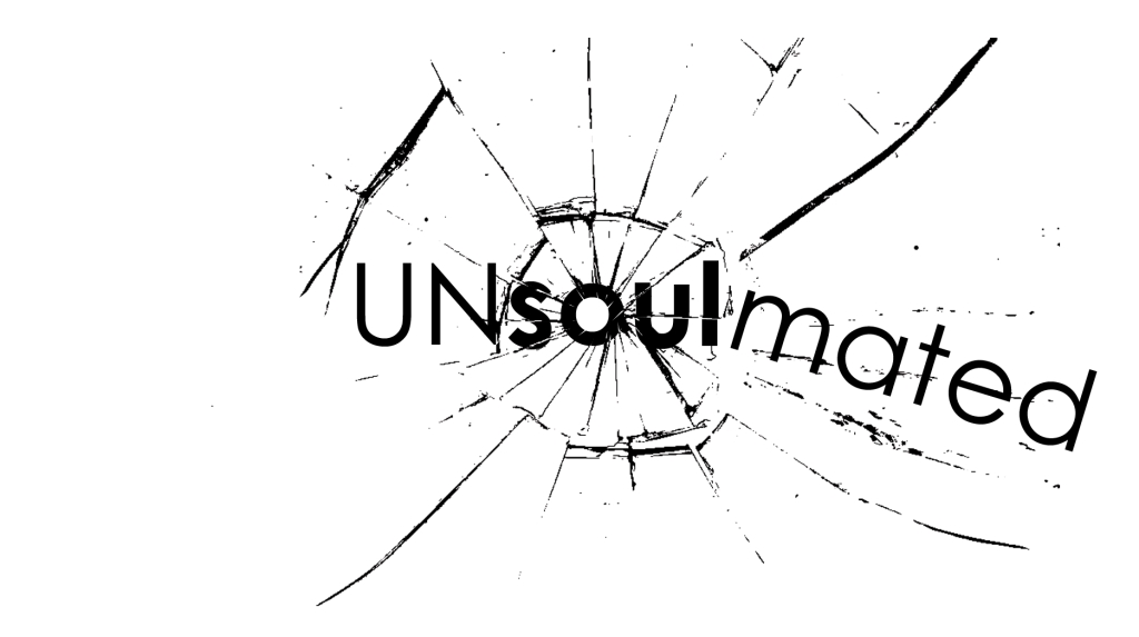 Unsoulmated