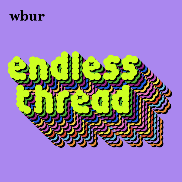 Endless Thread | Listen to Podcasts On Demand Free | TuneIn