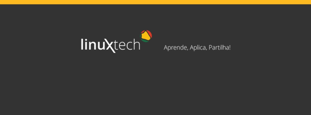 Linuxtech