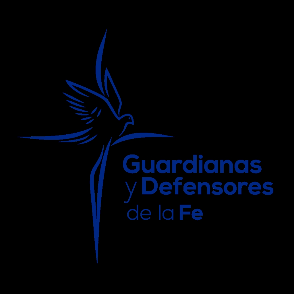 Guardianes y Defensores de la Fe