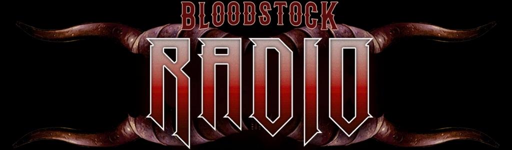 Bloodstock Radio