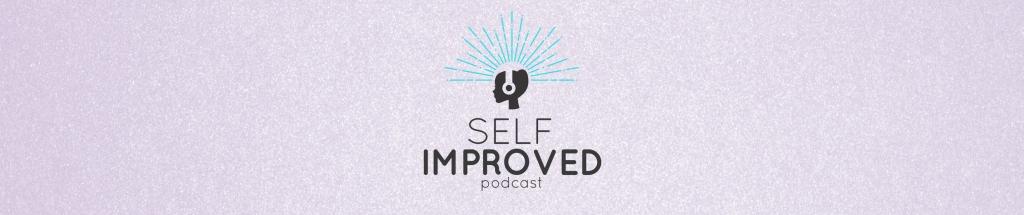Self Improved