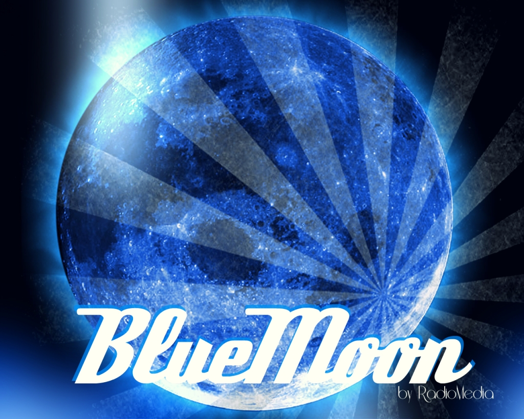 BlueMoon Radio