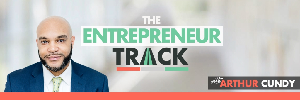 The Entrepreneur Track Podcast: Passive Income, Business Automation, Affiliate Marketing