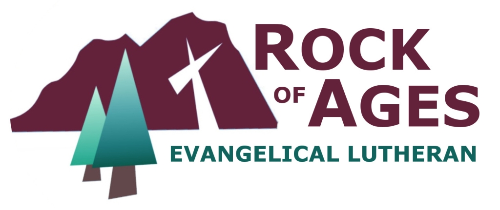 Rock of Ages -Payson Arizona