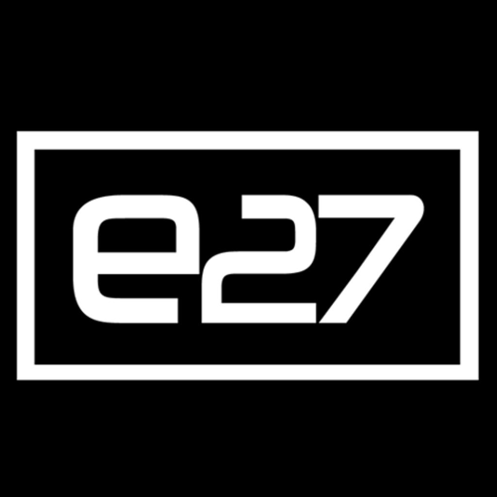e27 Podcast Network