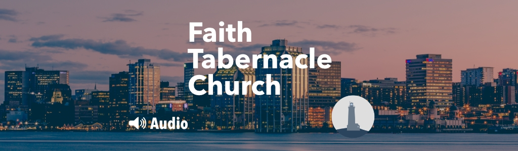 Faith Tabernacle Church