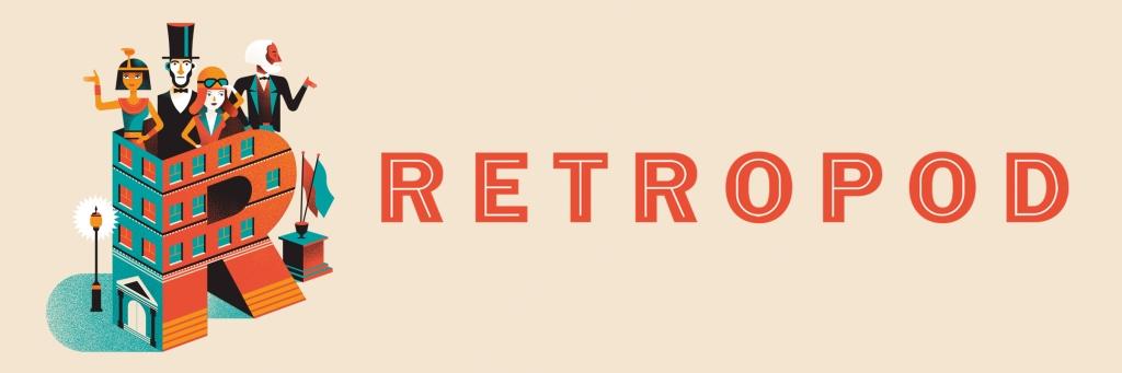 Retropod