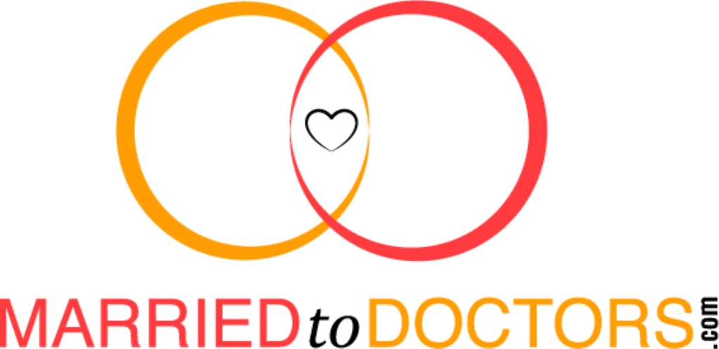 Married to Doctors