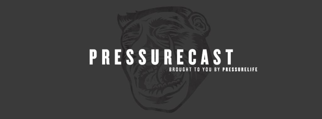 PressureCast