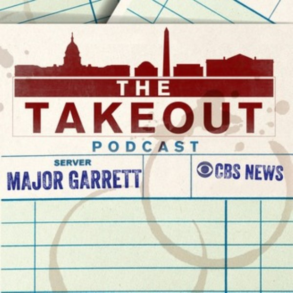 Cbs podcast intelligence matters