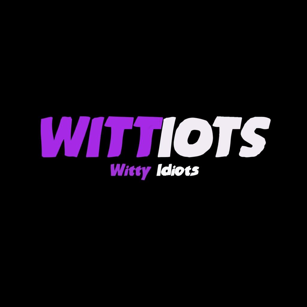 Wittiots