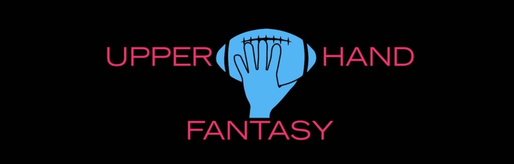 Upper Hand Fantasy