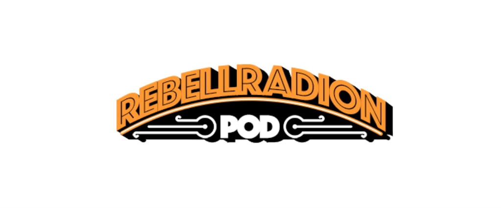 Rebellradion - Star Wars Podcast