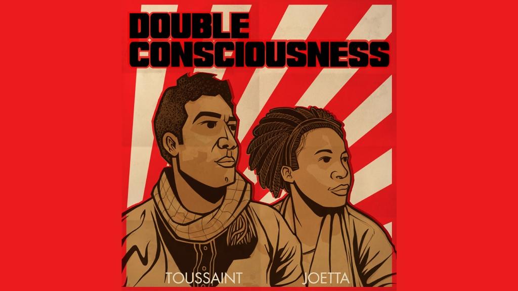 Double Consciousness