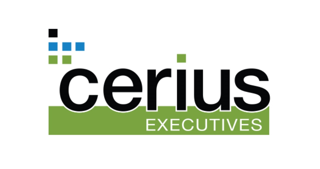 Cerius Business Today