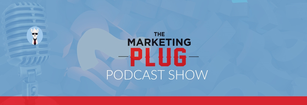 The Marketing Plug