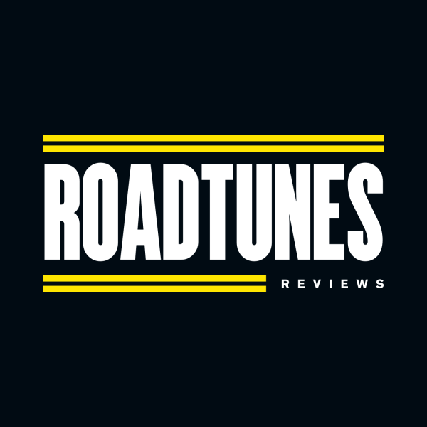 Road Tunes Reviews | Listen to Podcasts On Demand Free | TuneIn