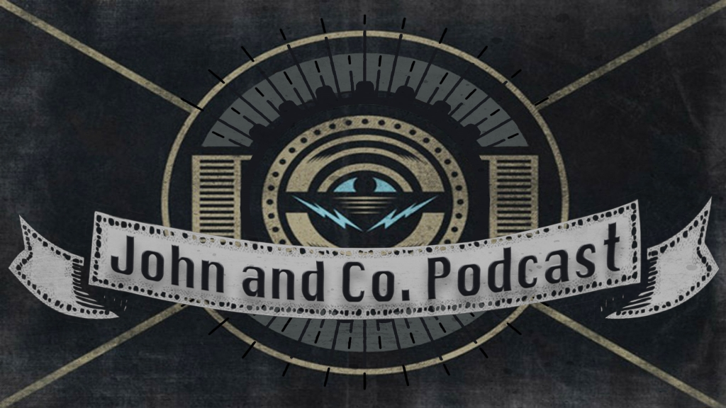 John & Co. Podcast