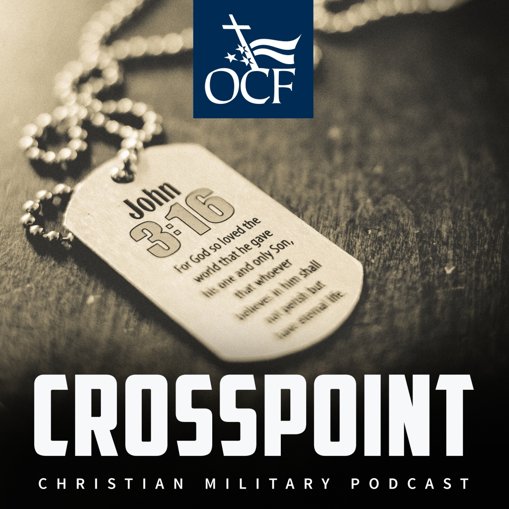 OCF Crosspoint