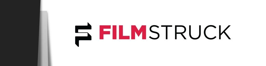 The FilmStruck Podcast