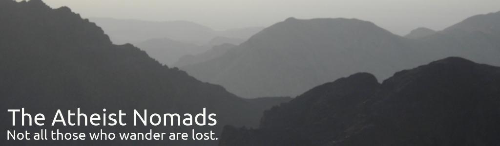 Atheist Nomads