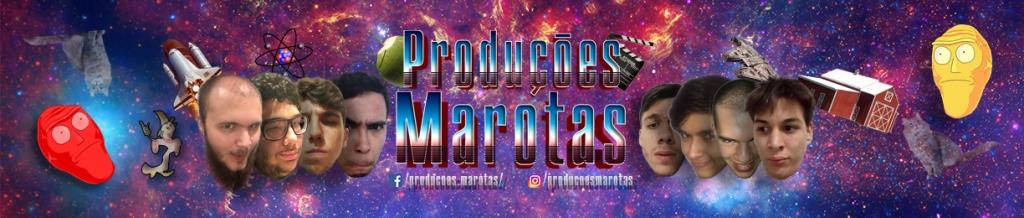 Podcast Maroto