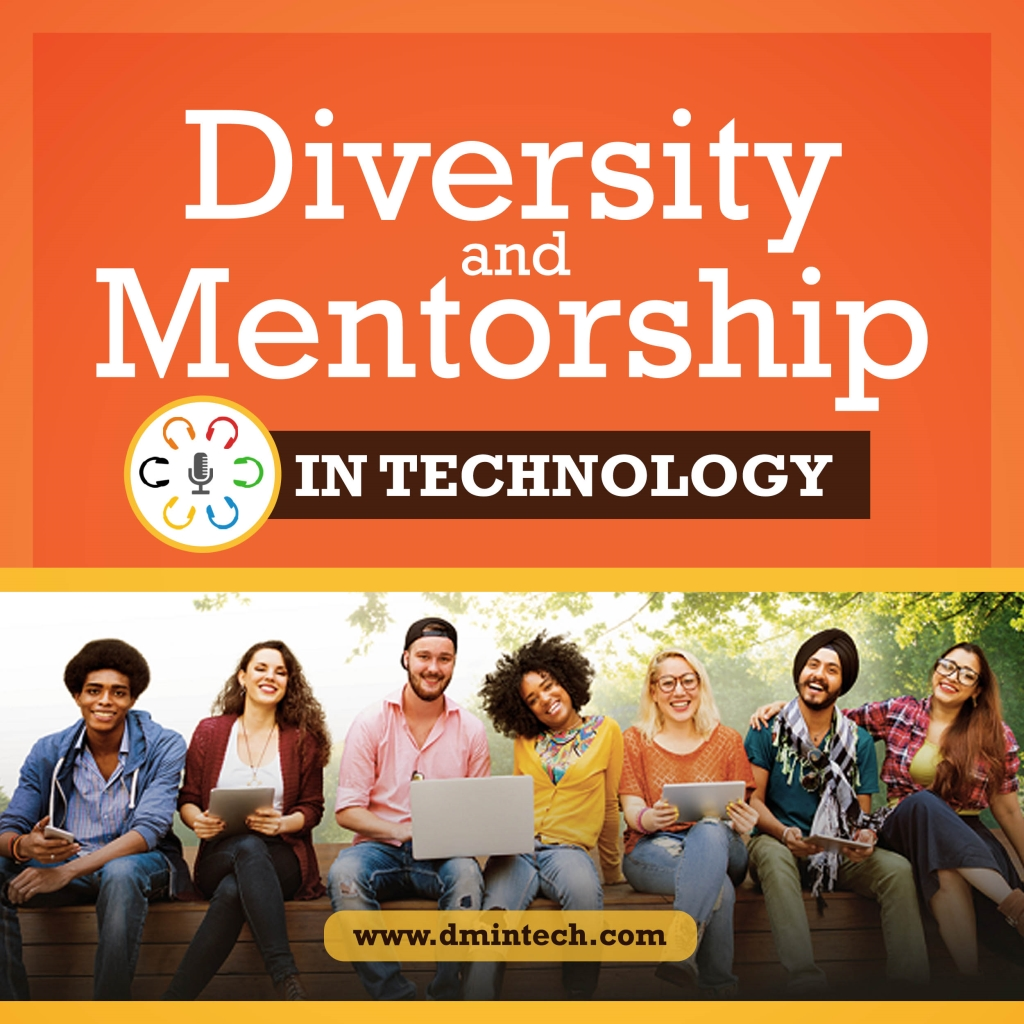 Diversity And Mentorship In Technology