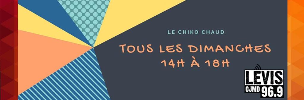 LE CHIKO SHOW