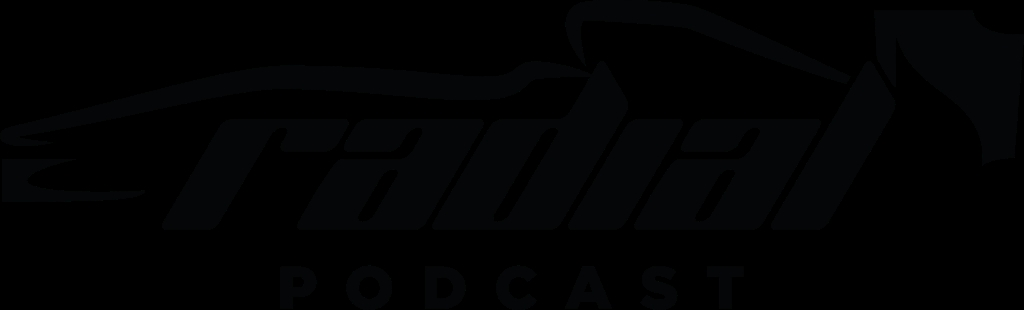Radial Podcast