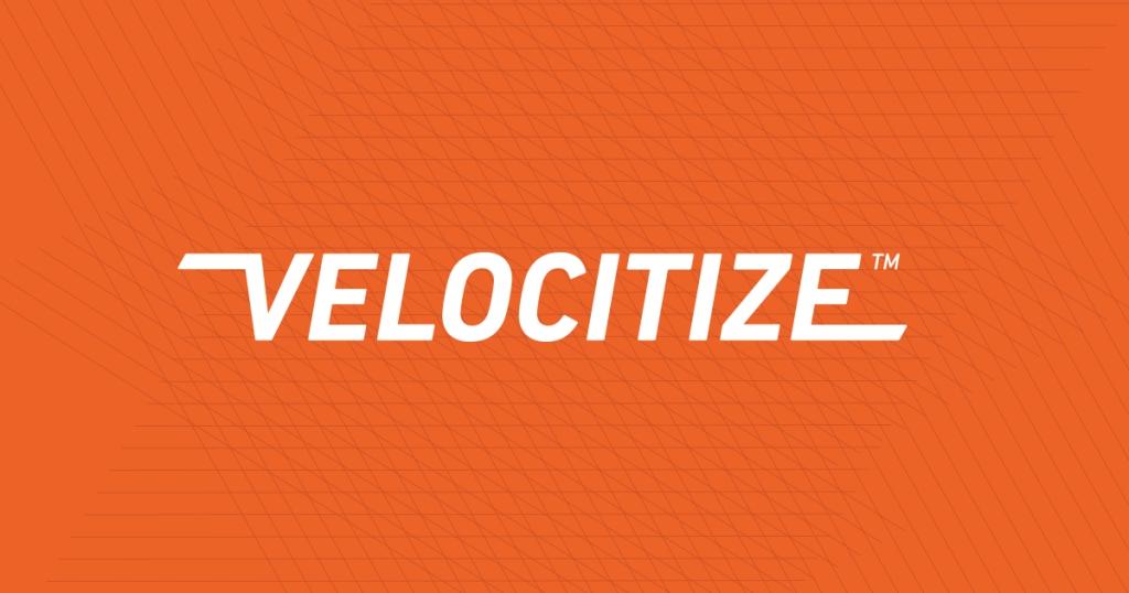 Velocitize