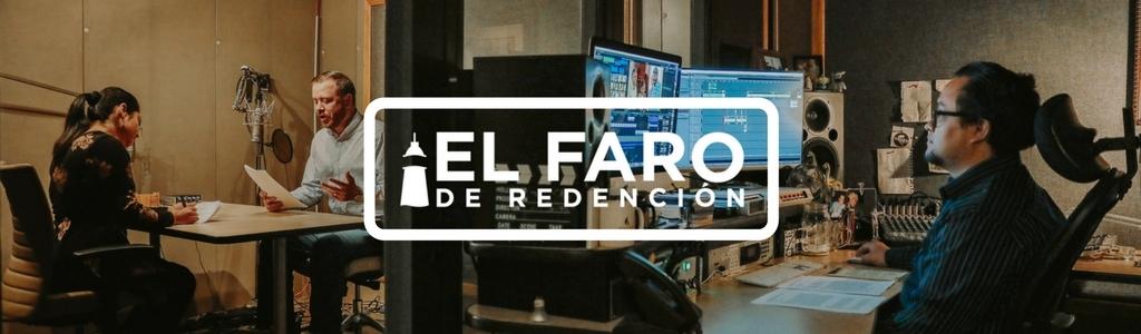 El Faro de Redencion