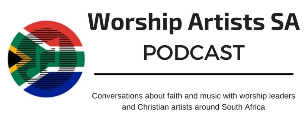 Worship Artists SA