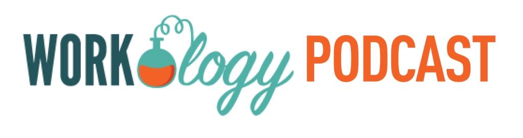 Workology Go Podcast