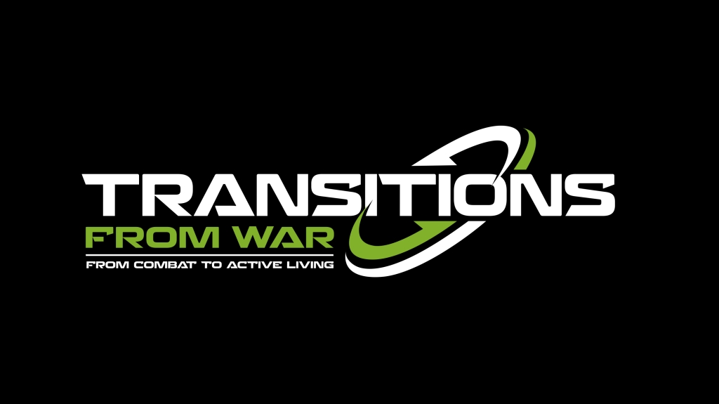 Transitions From War