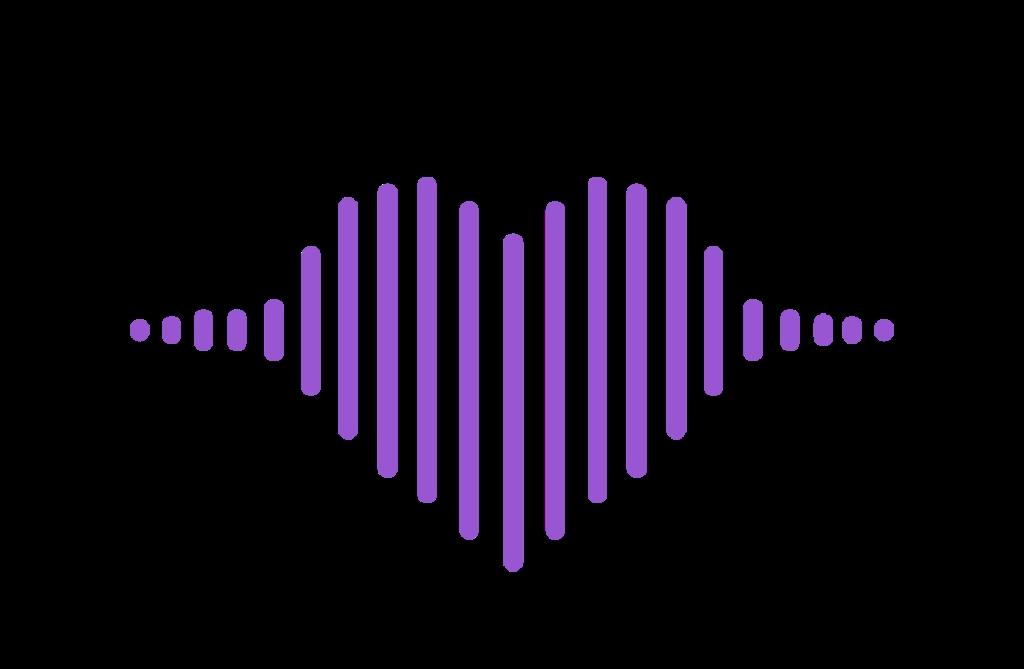 Podcast Projeto do Coracao