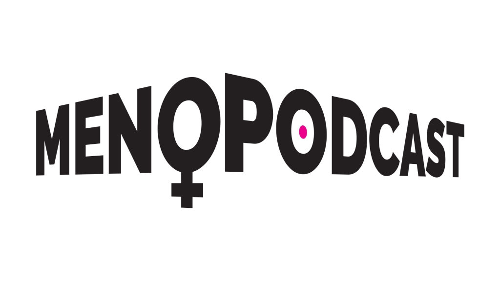 Menopodcast