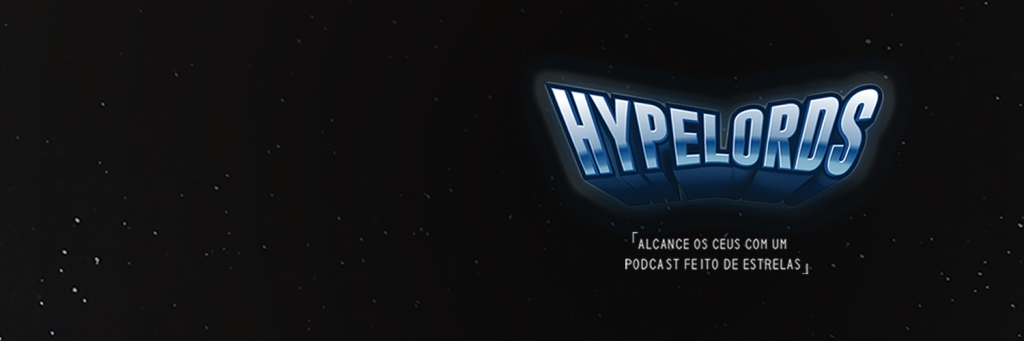 Hypelords