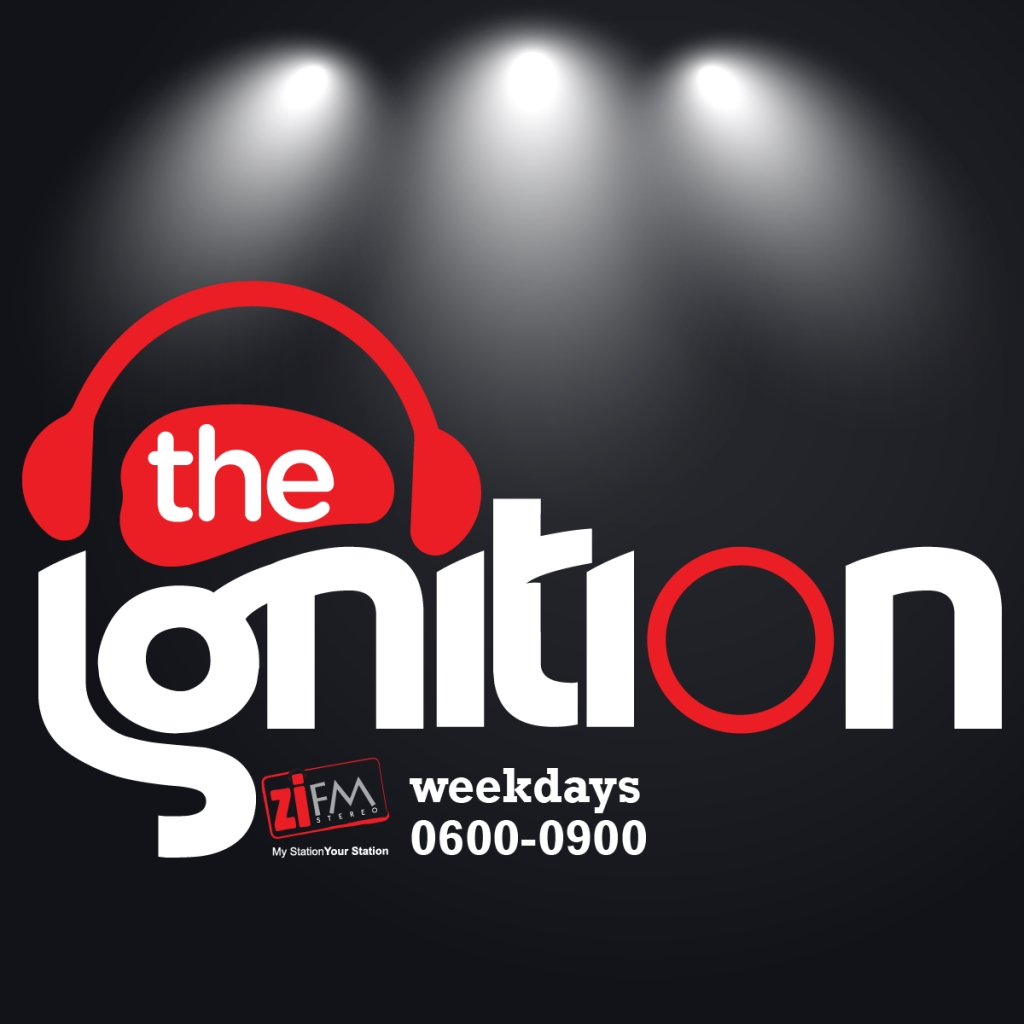 The Ignition: