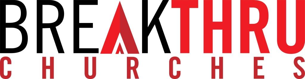 The BreakThru Churches Podcast