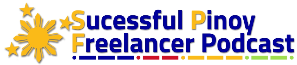 Successful Pinoy Freelancer