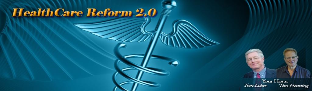 HealthReform 2.0