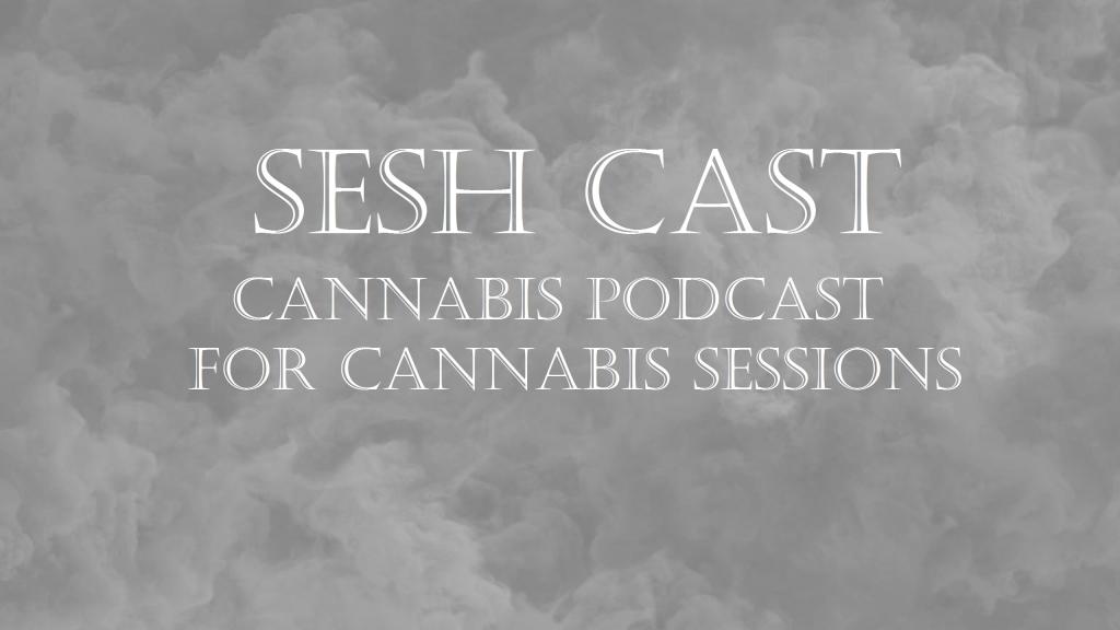 Sesh Cast
