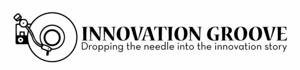 InnovationGroove
