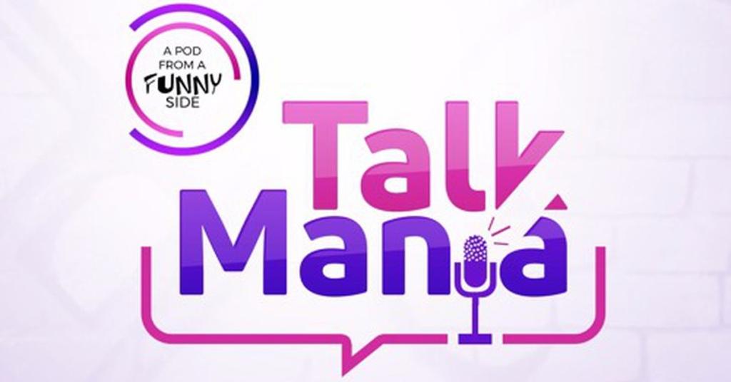 Talkmania
