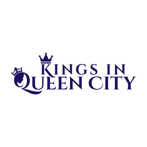 Kings In Queen City   Listen to Podcasts On Demand Free   TuneIn
