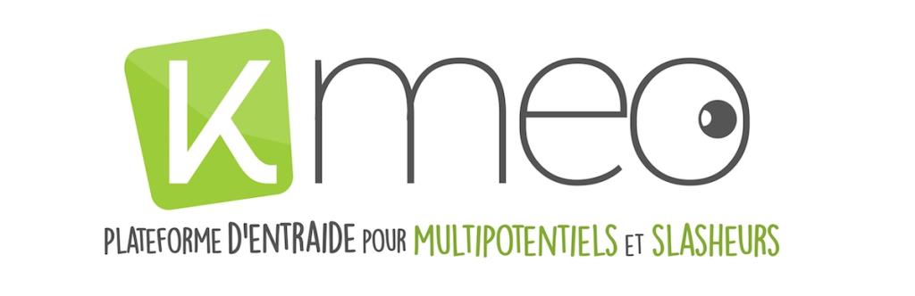 Kmeo Podcast : Le podcast pour vivre pleinement sa multipotentialité