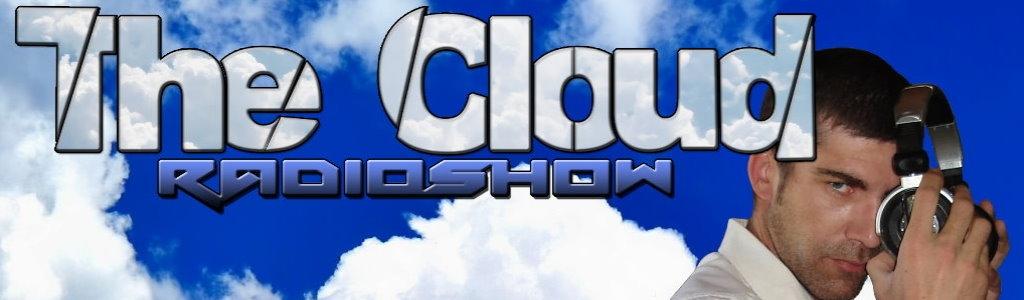 The Cloud Radioshow - Larvarius Oficial Podcast