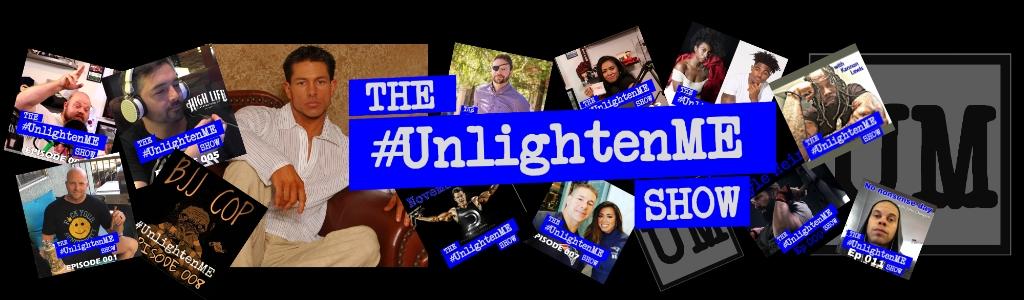 Unlighten Me