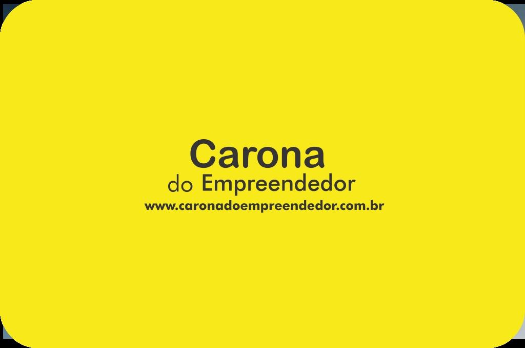 Carona do Empreendedor